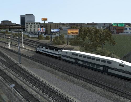 NEW H 17..jpg