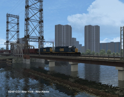 SD40 CSX New Haven 02.jpg