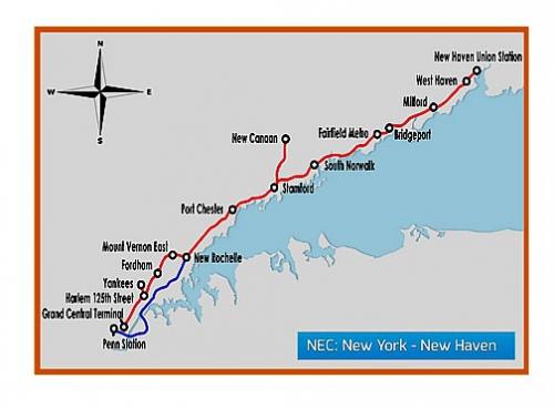 carte NY.jpg