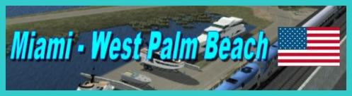 Titre Miami 01..jpg