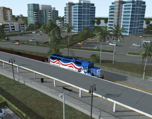 Miami 15 ..jpg