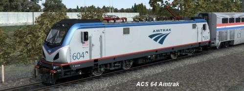 ACS 64.jpg