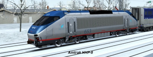 Amtrak HHP-8.jpg