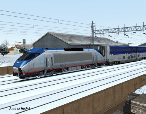 Amtrak HHP-8 02.jpg
