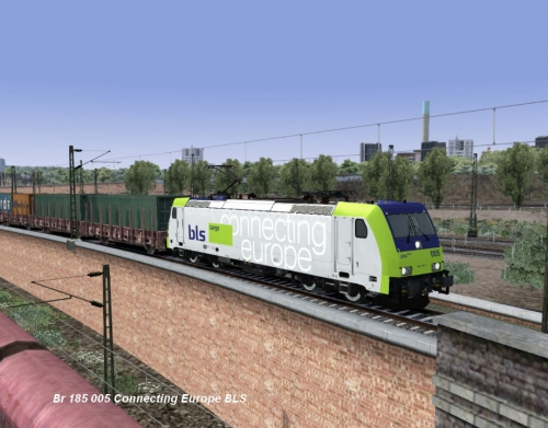 Br 185 005 Connecting Europe BLS.jpg