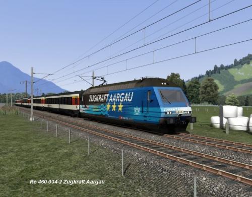 Re 460 034-2 ZugKraft Aargau 02..jpg