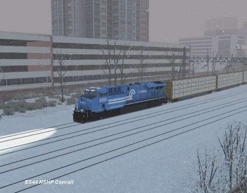 ES44 NSHP Conrail .jpg