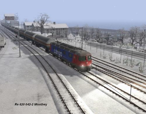 Re 620 042-2 SBB1 . 01.jpg