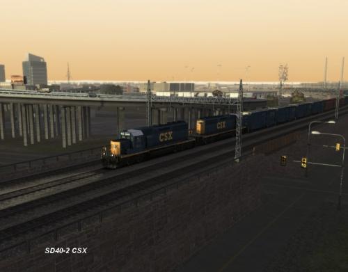 SD40-2 CSX 25.12.jpg