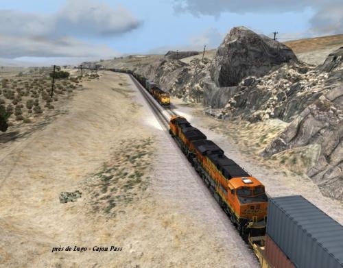 Lugo - Cajon Pass .jpg