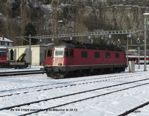 Re 66 11629 Interlaken à St.Maurice le 30.12 .jpg