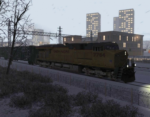 GE ES44AC Union Pacific à New York .jpg