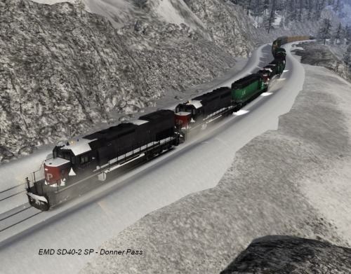 EMD SD40-2 SP - Donner Pass .jpg