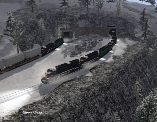 Donner Pass SD40.jpg