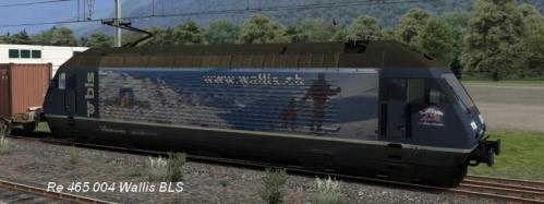 Re 465 004 Wallis BLS B.jpg