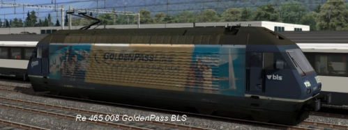 Re 465 008 GoldenPass BLS B.jpg