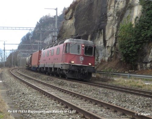 Re 66 11613 Rapperswil Plds 12.01.jpg