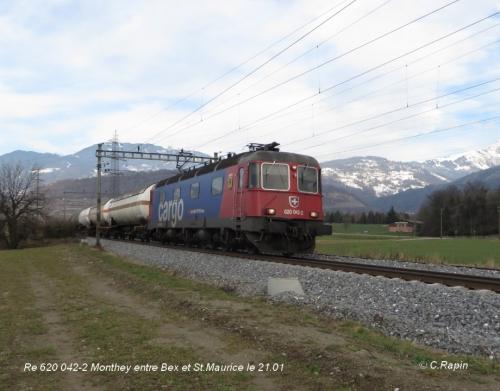 Re 620 042-2 Monthey entre Bex et St.Maurice le 21.01.jpg