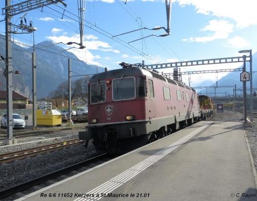 Re 66 11652 Kerzers StM.21.01.jpg