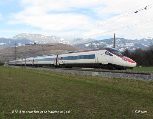 ETR 610 entre Bex et St.Maurice le 21.01.jpg