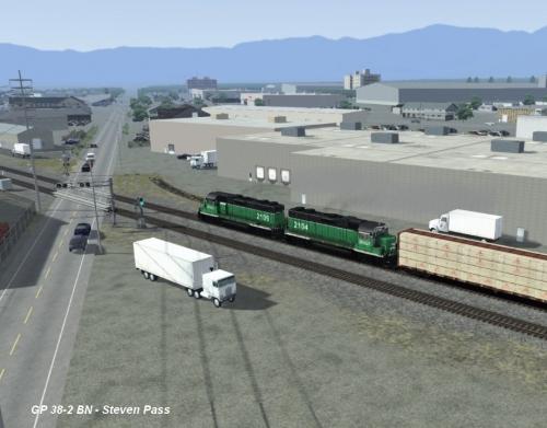 GP 38-2 BN Steven Pass .jpg