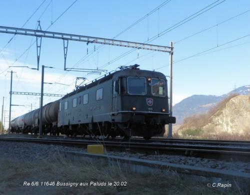 Re 66 11646 Bussigny Plds 20.02.jpg