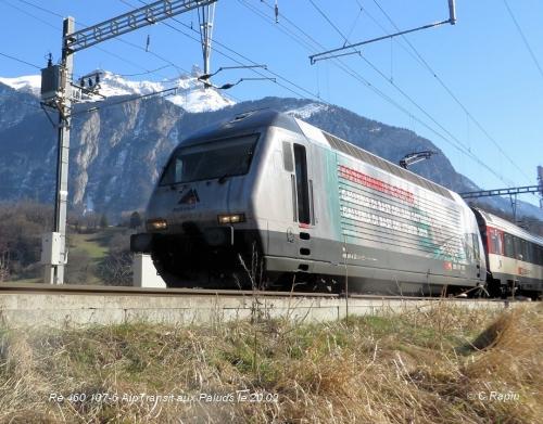 Re 460 107-6 AlpTransit aux Paluds le 20.02.jpg