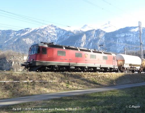 Re 66 11628 Konolfinge Plds 20.02.jpg
