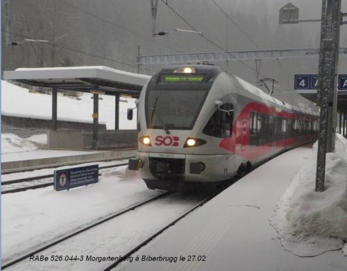 RABe 526 044-3 Morgartenberg à Biberbrugg le 27.02.jpg