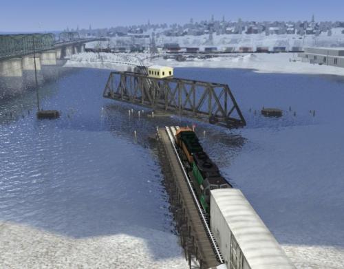 Pont tournant 02.jpg