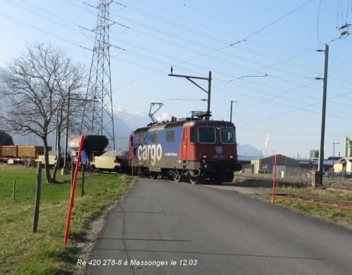Re 420 278-8 Msx 12.03.jpg
