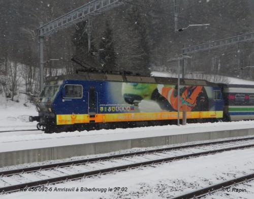 Re 456 092-6 Amriswil à Biberbrugg le 27.02.jpg