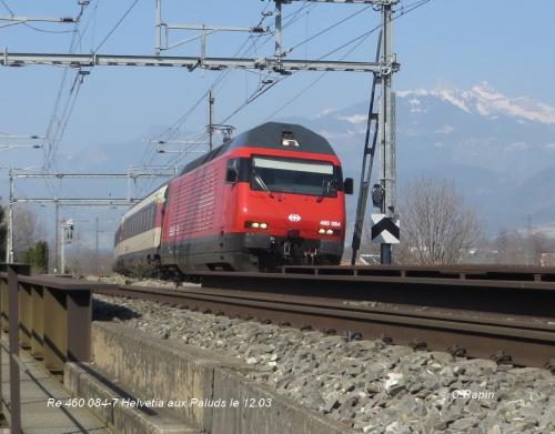 Re 460 084-7 Helvetia aux Paluds le 12.03.jpg