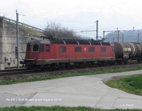 Re 66 11639 Murten Cit. Ai 20.03.jpg