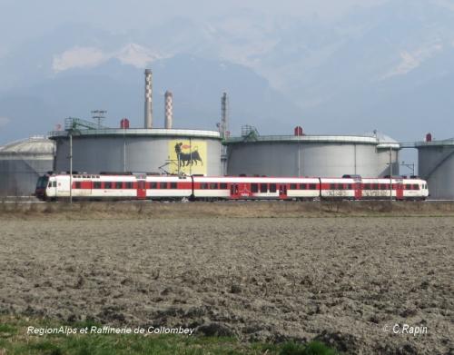 RegionAlps et Raffinerie 19.03.2015.jpg