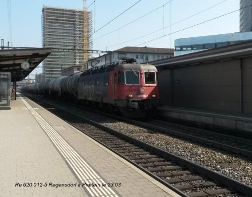 01-Re 620 012-5 Regensdorf 02. à Pratteln le 23.03.jpg