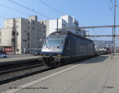 02-Re  465 013-1 Stockhorn à Pratteln.23.03.jpg