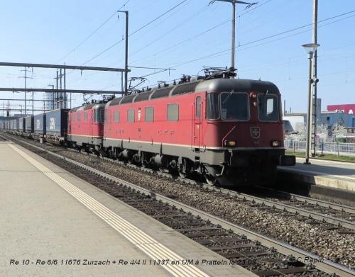 03-Re 10- Re 66 11676 Zurzach + Re 44 II 11337 Pra 23.03.jpg