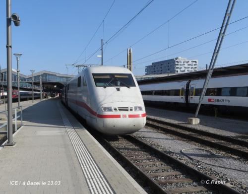 04- ICE 1 Basel.jpg