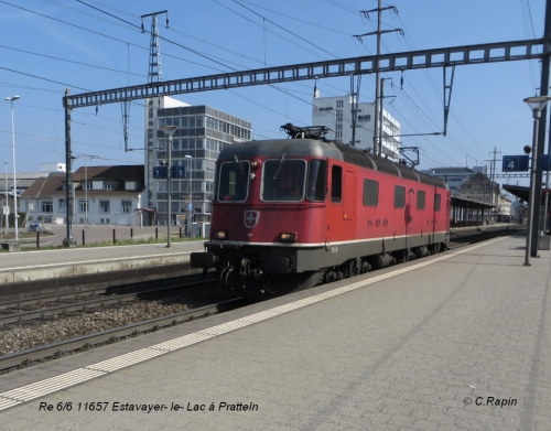 07-Re 66 11657 Estavayer- le- Lac à Pratteln.jpg