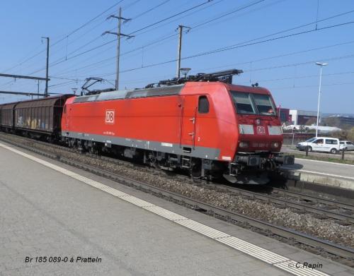 08-Br 185 089-0 à Pratteln.jpg