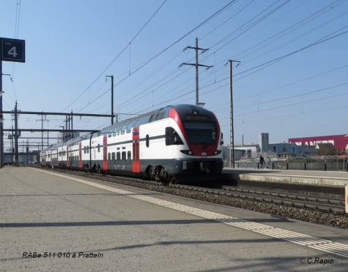 09-RABe 511 010 à Pratteln 23.03.jpg