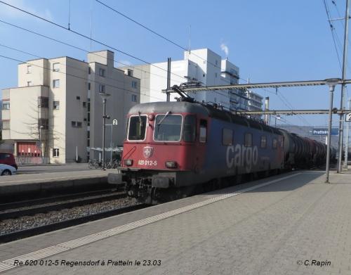 10-Re 620 012-5 Regensdorf à Pratteln le 23.03.jpg
