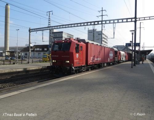 11-XTmas Basel à Pratteln 23.03.jpg