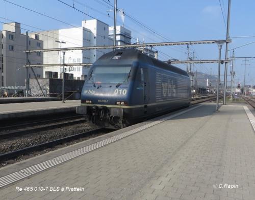 12-Re 465 010-7 BLS à Pratteln 23.03.jpg