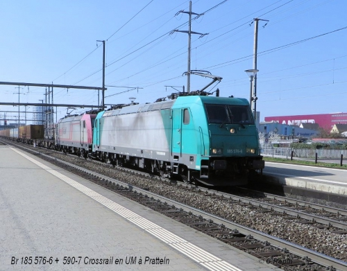 17-Br 185 576-6 +  590-7 Crossrail en UM à Pratteln.jpg