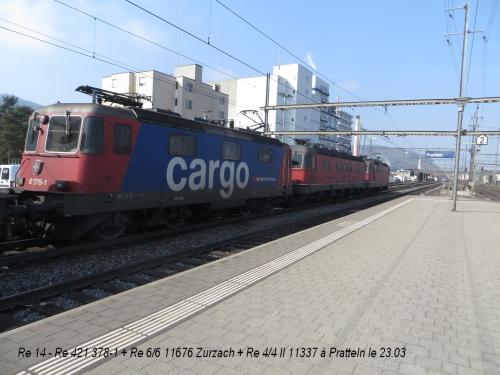 18-Re 14 - Re 421 378-1+Re 66 11676 Zurzach+ Re 44 II 11337 Pratteln 23.03..jpg