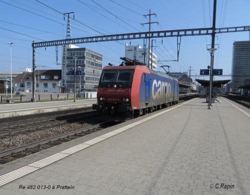 20-Re 482 013-0 à Pratteln.jpg