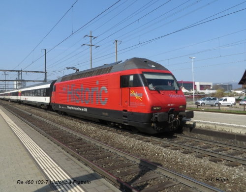 22-Re 460 102-7 Historic à Pratteln.jpg