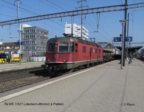 25-Re 66 11627 Luterbach-Attisholz Pra 23.03.jpg